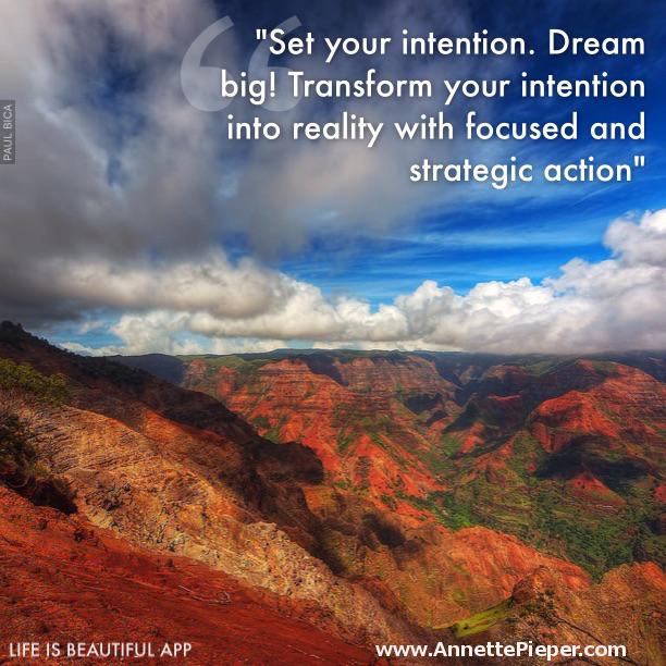 Intention2