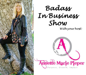 Badass_in_Business_Podcast3