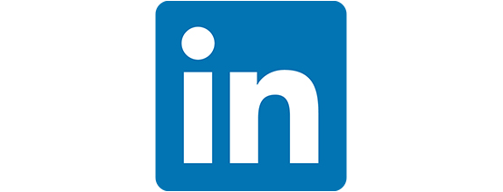 linkedin-logo-icon-3