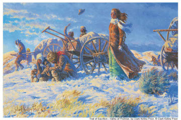 handcart-pioneers-salt-lake-mormon