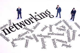 networking5